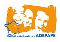 logo-fnadepape-jpg-1